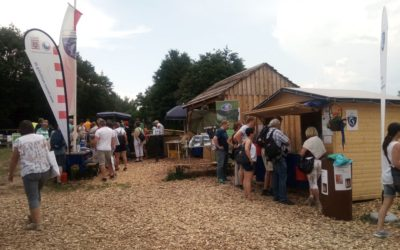 Hessentag 2018 in Korbach